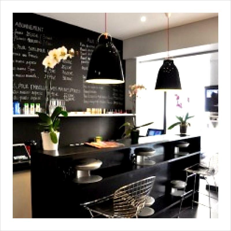 Joy Studio Design Gallery - Best Design